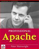 Apache, Wainwright, Peter C., 1861003021