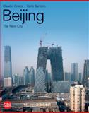 Beijing, Carlo Santoro and Claudio Greco, 8861303021