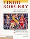 Lingo Sorcery, Peter Small, 047196302X