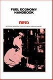 Energy User Databook, Locke, H. B., 0860103021