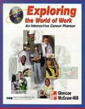 Exploring the World of Work, McGraw-Hill Staff, 0026753022