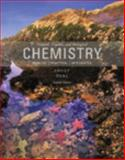 General, Organic, and Biological Chemistry 9780321803030