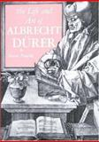 The Life and Art of Albrecht Durer, Panofsky, Erwin, 0691003033