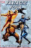 Fantastic Four, Stan Lee, 0785153039