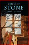 Circle of Stone, Verne Jackson, 0883783037