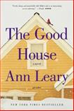 The Good House, Ann Leary, 1250043034