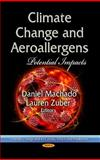 Climate Change and Aeroallergens, , 1629483036