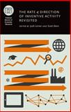 The Rate and Direction of Inventive Activity Revisited, , 0226473031