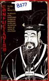 Confucianism, Chu Chai, 0812003039