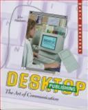 Desktop Publishing, John Madama, 0822523035