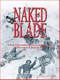 Naked Blade 9780967853031