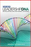 New Leadership DNA, Brenda Hattingh., 1478213035