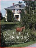 Edenbank, Oliver N. Wells, 1550173030