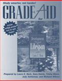 Grade Aid for Development Through the Lifespan, Laura E. Berk, 0205503039
