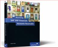 Maximizing SAP ERP Financials Accounts Receivable, Patel, Manish, 1592293034