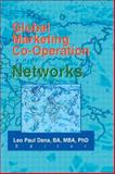 Global Marketing Co-Operation and Networks 9780789013033