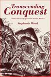 Transcending Conquest
