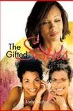 The Gifted Sistas, Lady Sophia, 1477203036