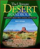 The Ultimate Desert Handbook, G. Mark Johnson, 007139303X