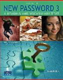 New Password 3 : A Reading and Vocabulary Text, Butler, Linda, 0132463032