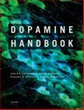 Dopamine Handbook, Iversen, Leslie L. and Bjorklund, Anders, 0195373030