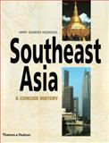 Southeast Asia, Mary Somers Heidhues, 0500283036