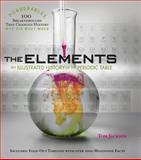 The Elements, Tom Jackson, 0985323035