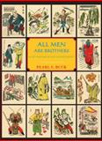 All Men Are Brothers, Pearl S. Buck, 1559213035