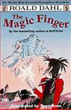 The Magic Finger, Roald Dahl, 0140363033