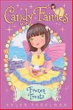 Frozen Treats, Helen Perelman, 1442453036