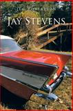 Jay Stevens, Jim Robertson, 1475983034
