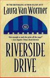 Riverside Drive, Laura Van Wormer, 1551663031