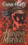 Hunting Midnight, Emma Holly, 0425193039