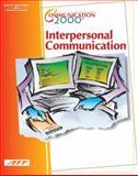 Communication 2000 - Interpersonal Communication 9780538433037