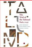 The Trial of the Talmud, , 088844303X