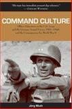 Command Culture, Jörg Muth, 1574413031