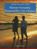 Human Sexuality, Verdene Ryder and Peggy B. Smith, 1590703030