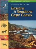 Eastern and Southern Cape Coasts, Lubke, Roy and De Moor, Irene, 1919713034