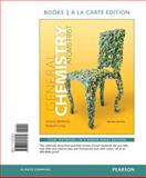 General Chemistry : Atoms First, Books a la Carte Edition, McMurry, John E. and Fay, Robert C., 0321813030