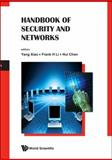 Handbook of Security and Networks, Xiao, 9814273031