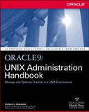 Oracle9i UNIX Administration Handbook, Burleson, Donald K., 0072223049