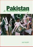 Pakistan : A Modern History, Talbot, Ian, 0230623042