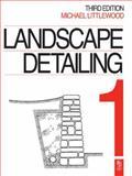 Landscape Detailing 9780750613040