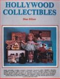 Hollywood Collectibles, Dian Zillner, 0887403042
