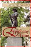 Epiphany in Time, Tom Naylor, 1479733040