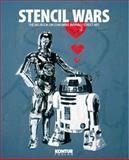 Stencil Wars, , 8293053046