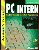 PC Intern, Tischer, Michael, 1557553041
