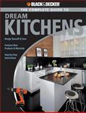 Dream Kitchens, Sarah Lynch, 1589233042