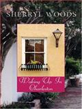Waking up in Charleston, Woods, Sherryl, 1597223042