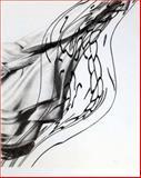 Untitled - Robert Lazzarini Works on Paper : A Conversation with Chuck Close and Robert Lazzarini, Brad Thomas, 1890573043